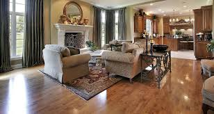 Traditional Living Laminate Flooring Flooring Ideas Hand Sculpted Solid Hardwood Flooring For