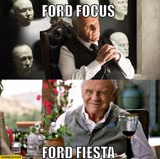 Ford Focus Meme - ford focus ford fiesta westworld starecat com
