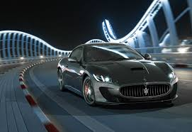 maserati v10 2014 maserati granturismo mc stradale photos specs and review rs