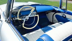 Antique Auto Upholstery Auto Re Upholstery Chandler Arizona Upholstery Chandler Az