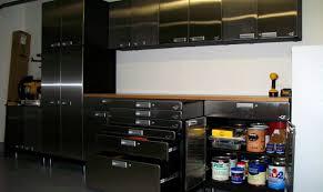 garage wall cabinets bmc7200 full size of garage storage
