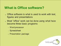 Apple Spreadsheet Software Neooffice U0026 Openoffice The Free Alternative To Microsoft Office