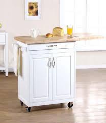 rolling kitchen island plans kitchen rolling cart medium size of kitchen kitchen carts kitchen