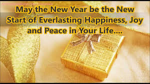 merry 2015 merry quotes greetings