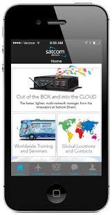 mobile app homescreen u0026 menu designs ipad iphone u0026 android