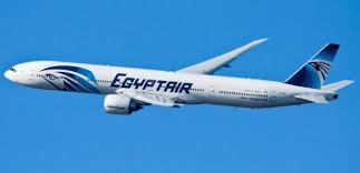 bureau egyptair egyptair crash debris found from flight ms804 accra fm