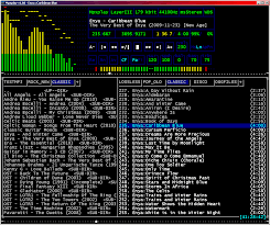 Sound Equalizer For Windows Welcome To The Pdsoft Homepage