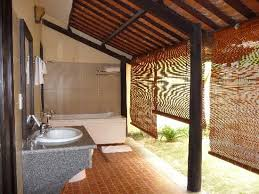 outdoor bathroom designs exciting and outdoor bathroom design home decorating designs