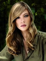 feathered front of hair pictures on feather cut hairstyle cute hairstyles for girls