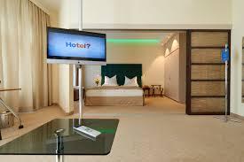 4 hotel am heumarkt wien am stadtring starlight suiten hotels