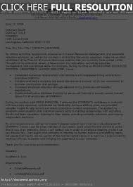best solutions of sample cover letter for entry level human