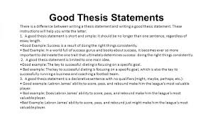 thesis abstract tips how to write thesis title page good for research paper pdf abstract