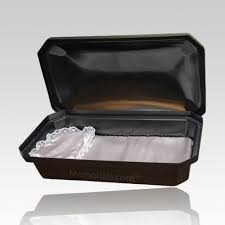dog caskets 57 best pet caskets images on pet caskets blanket and