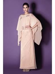 mother of the bride dresses petite u0026 modest mother dresses online