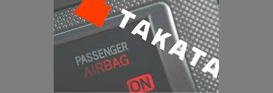 nissan canada takata airbag recall what u0027s happening with the takata airbag recall consumer reports