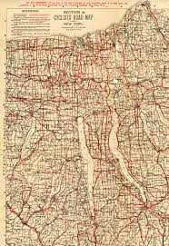 New York Central Railroad Map by Tompkins Co Nygenweb Index Of Bill Hecht U0027s Scanned Images For