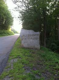 Allegany State Park Cabins With Bathrooms 30 Best Fun Times At Allegany State Park Images On Pinterest