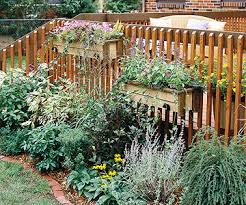 side of deck with plants deck ideas pinterest decking front