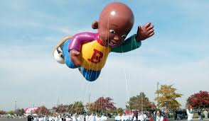 11 of the creepiest macy s thanksgiving day parade floats mrctv