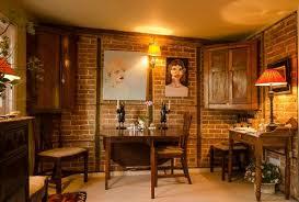 Tudor Cottage Interiors Tudor Cottage Bed U0026 Breakfast Updated 2017 Prices U0026 B U0026b Reviews