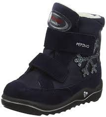 shop boots usa ricosta shoes boots usa discount shop the trends