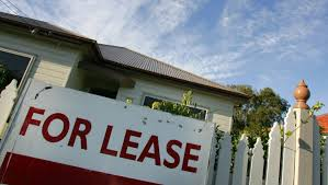 sydney in world u0027s top 10 most expensive rental cities report
