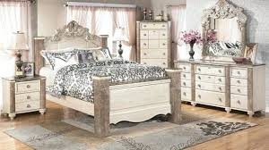 rent to own ashley gabriela queen bedroom set appliance gabriela bedroom set king poster bedroom sets gabriela poster