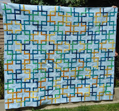 wedding gift quilt wedding gift happily quilting