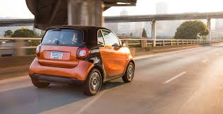 smart car pink passion coupe fortwo smart usa