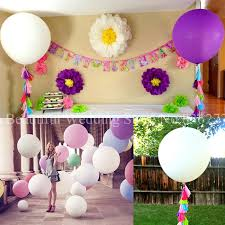 36 inch balloons qoo10 sg every need every want every day