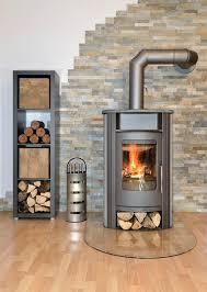 comparatif poele cuisine chauffage bois comparatif poêles et cheminées salons stove and