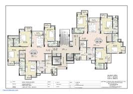 floor plans for narrow blocks small unique house plans fresh 100 unique floor plans for small
