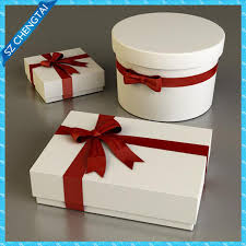customized jewellery gift boxes decorative gift boxes wholesale