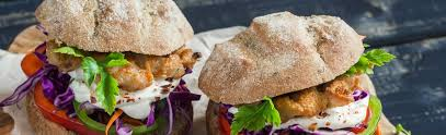 cuisiner équilibré comment cuisiner des hamburgers maison équilibrés manger bouger