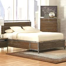 Where To Buy Bed Frames In Store Bed Frames In Store Cheap Bed Frames Sydney Sale Seattle Bed