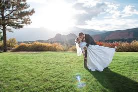 colorado springs photographers colorado springs wedding photographers gibson photography