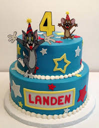 tom and jerry cake topper tom and jerry cake toppers decorations for sale veselo top