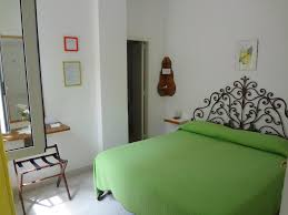 Capri Italy Map by Bed And Breakfast Parco Augusto Capri Italy Booking Com