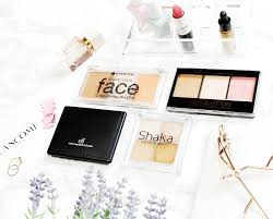 contouring to palette or not to palette jolien nathalie