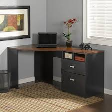 Wheaton Reversible Corner Desk Computer Desk Bush Wheaton Corner Computer Desk Luxury