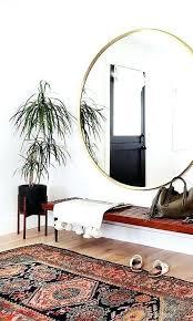 home decor deals online interior design online help best home decor styles ideas on grand