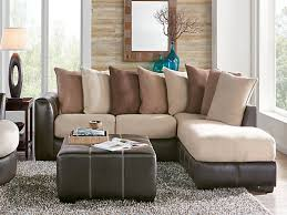 living rooms to go living room rooms to go sofas new furniture cindy crawford living