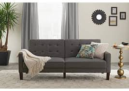 modern home furniture futon remodell your home design studio with perfect ideal futon