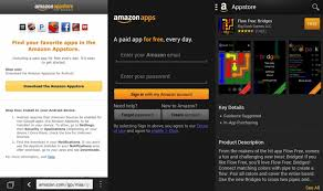 appstore for android how to get android apps on blackberry from the appstore