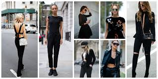 fashion trends 2017 spring 2017 fashion trends what colors to wear this spring the