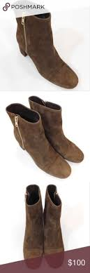womens square toe boots size 11 corral s chocolate square toe boot g1234 country