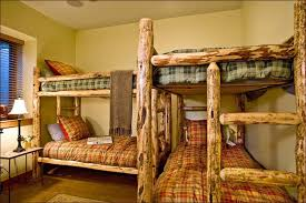 Bunk Beds For Three Three Bed Bunk Bed Ryobi Nation Member Project Triple Bunk Beds