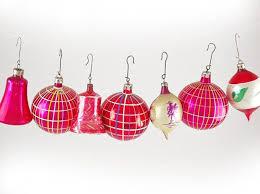 christmas balls christmas ornaments