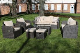 Patio Chairs Target by Relaxing Reclining Outdoor Furniture All About Home Design