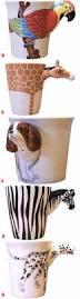animal shaped mugs 164 best novelty mugs images on pinterest novelty mugs coffee